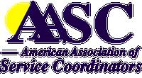 aasc-logo-large.png