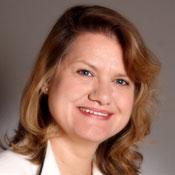 Cynthia Ledford, M.D.