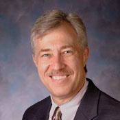 John D. Mahan, M.D.