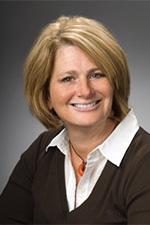Teri Davis, MSN,BSN
