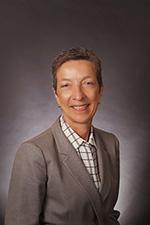 Kathryn Brod, MBA
